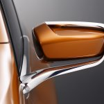 BMW-Concept-Active-Tourer-Outdoor-wing-mirror