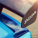 Jaguar Project 7 spoiler