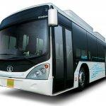 Tata-CNG-hybrid-bus