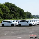 2014 Honda Jazz Fit await shipping 5