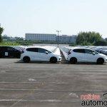 2014 Honda Jazz Fit await shipping 6