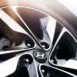 2014 Hyundai Elantra facelift wheel