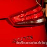 Audi Q3 S Edition 2.0 TDI