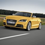 Audi-TTS-Competition-Imola-Yellow