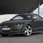 Audi-TTS-Competition-Nimbus-Gray