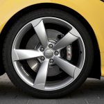 Audi-TTS-Competition-alloy-wheel