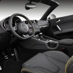 Audi-TTS-Competition-interiors