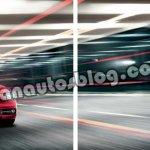 BMW 1 Series India