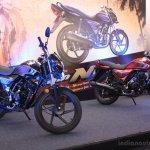 Honda Dream Neo Chennai Launch