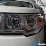 Maruti Wagon Stingray Projector headlamp