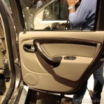 Nissan Terrano rear door pad