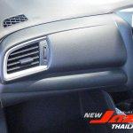 2014 Honda Fit plastics