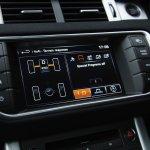 2014 Range Rover Evoque 9-Speed Active Driveline 2WD