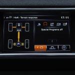 2014 Range Rover Evoque 9-Speed Active Driveline 4WD