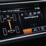 2014 Range Rover Evoque 9-Speed Active Driveline