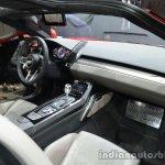 Audi Nanuk concept cabin 2