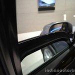 BMW X5 Security Plus Window