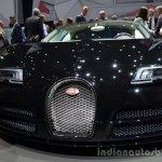 """Bugatti Veyron Grand Sport Vitesse """"Jean Bugatti"""" edition front"""