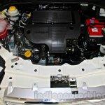 Fiat Linea Classic engine