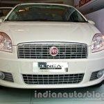 Fiat Linea Classic front