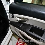 Fiat Linea Classic power windows