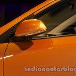 Hyundai Grand i10 wing mirror
