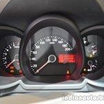 Fonkelnieuw Kia Picanto LPG goes on sale [Frankfurt Live] UW-22