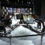 Range Rover Sport Hybrid (1)
