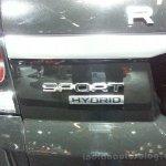 Range Rover Sport Hybrid (2)
