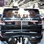Range Rover Sport Hybrid (3)