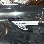 Range Rover Sport Hybrid (4)