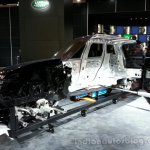 Range Rover Sport Hybrid (5)