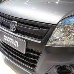 Suzuki Karimun Wagon R grille
