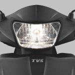 TVS Jupiter Headlight