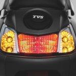 TVS Jupiter LED Tail Lamp