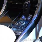 2014 Range Rover Sport India Terrain Response