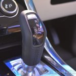 2014 Range Rover Sport India gearlever 2