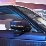 2014 Range Rover Sport India wing mirror