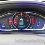 2014 Volvo XC60 facelift India ADD
