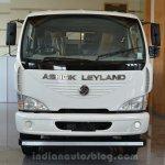 Ashok Leyland BOSS LE