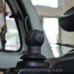 Ashok Leyland BOSS LX AMT