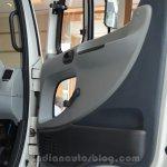 Ashok Leyland BOSS LX door panel