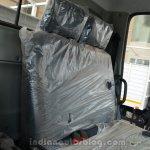 Ashok Leyland BOSS LX seats