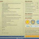 Ashok Leyland Boss 913 LX