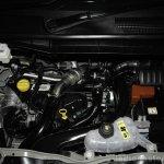 Ashok Leyland Stile DIET engine