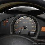 Ashok Leyland Stile gauges