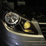 Ashok Leyland Stile headlamp