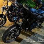Harley Davidson India 2