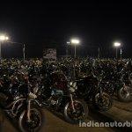 Harley Davidson India southern HOG ride 11