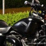 Harley Davidson India southern HOG ride 5